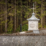 bell-tower-suites-roof_33166624044_o