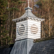 glencoe-house-bell-tower_32710685694_o