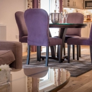 suite-12-dining-table_34541803831_o