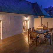 suite-12-terrace-at-night_34425162101_o